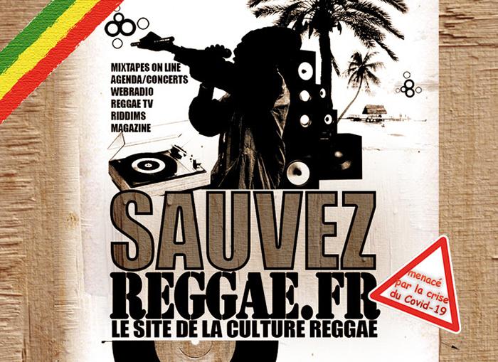 Reggae.fr a besoin de nous…