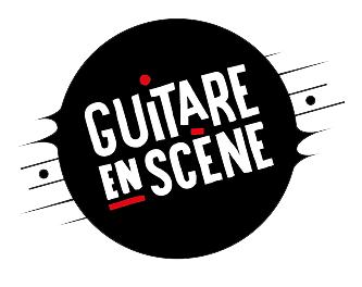 Guitare en Scène annonce son retour en fanfare !