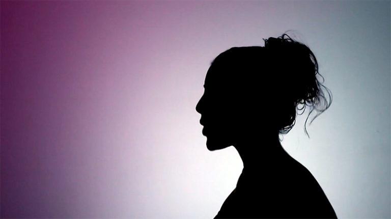 """Matilde Girasole – """"In my mind"""""""