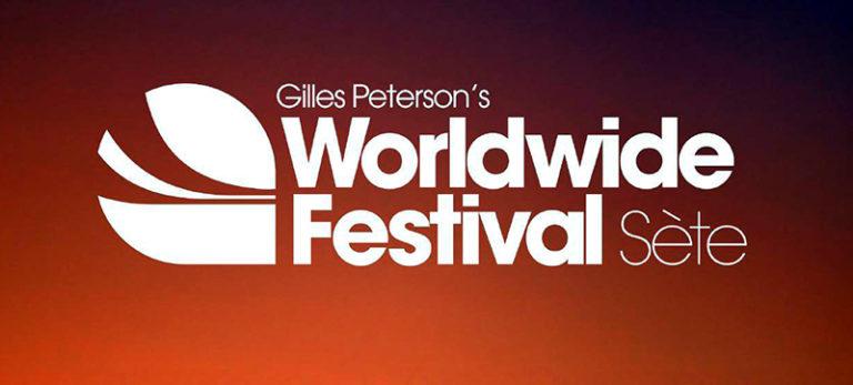 Le Worldwide Festival jette l'éponge pour 2020…